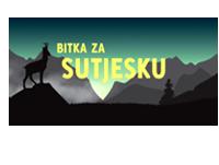 Bitka za Sutjesku